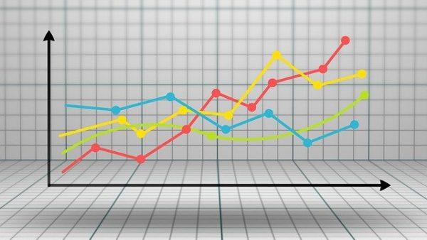 10.不動産価格の相場を知るための参考サイト